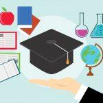 Cosa mi offre la mia laurea? Il mondo del lavoro per ogni facoltà