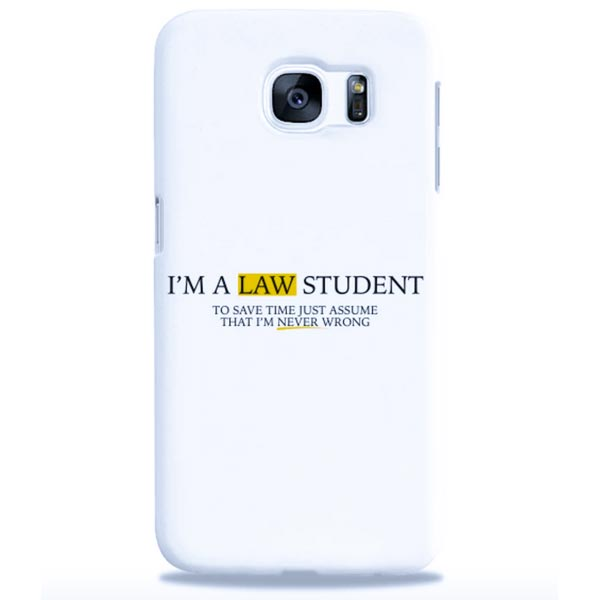 Cover-Law-White