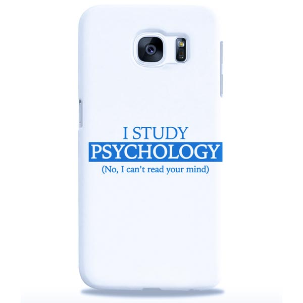 Cover-Psychology-White