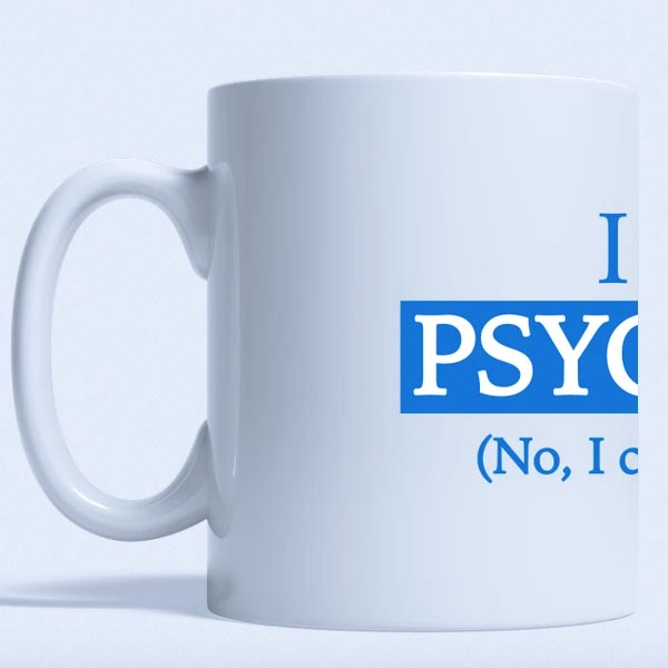 Cup-Psychology-White