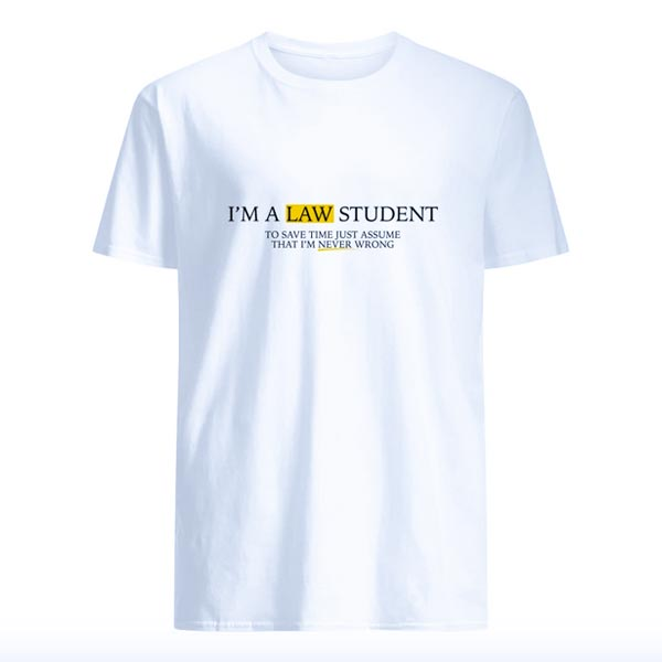 low_student_white