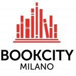 Torna Bookcity, le università milanesi si aprono alla cultura