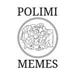 poli-memes.jpg