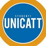 studenti.unicatt.jpg