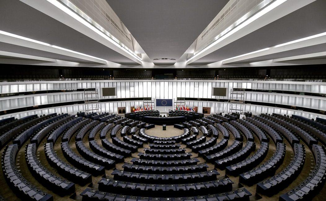 Consiglio europeo: cosa ha deciso