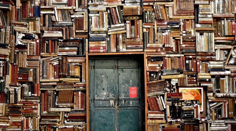 La lettura riscoperta per evadere in noi stessi