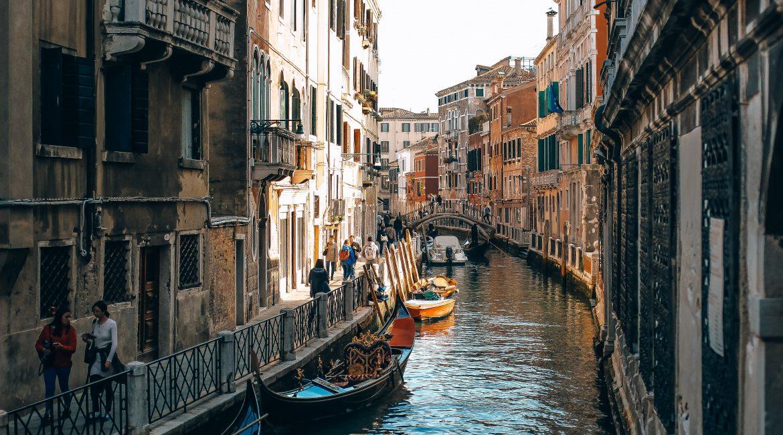 Turismo dopo il Covid-19 secondo l'analisi dell'Università Ca' Fosari