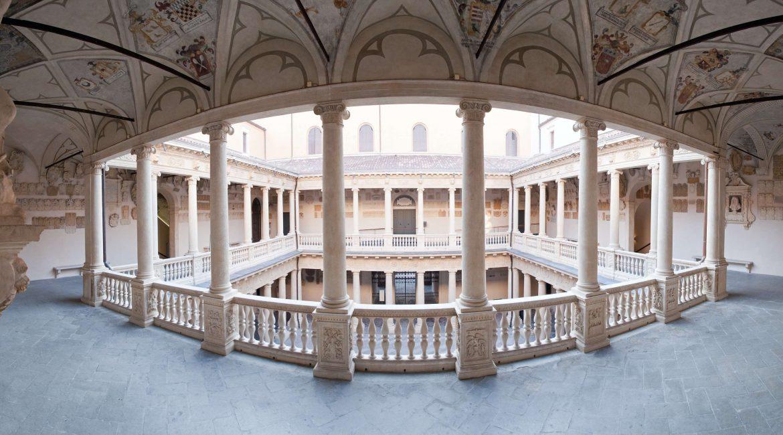 Università di Padova