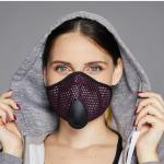 La mascherina tecnologica firmata Polimi