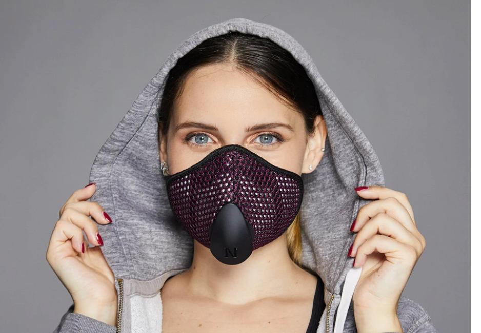 polimi mask