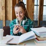 Torna il Virtual Job Meeting per gli universitari STEM