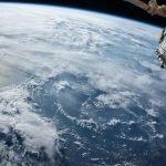 Spazio e Università: UniCa ai confini dell'Universo