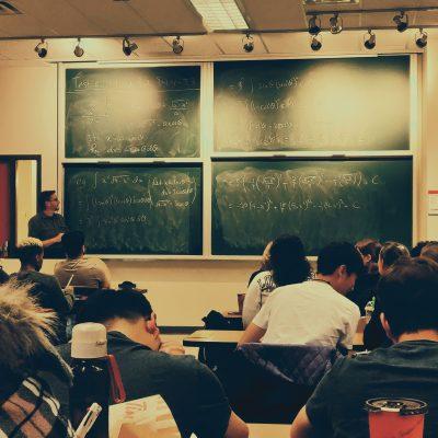 Come saranno le Università ad ottobre?