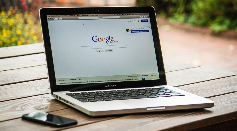 Google: una laurea in sei mesi