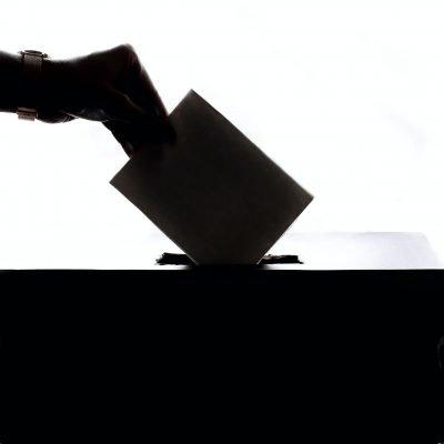 Fuorisede e referendum: quanto vale il loro voto?