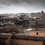 Affitti e Covid-19: come cambia il prezzo delle case per i fuori sede
