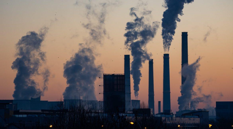 Italia viola i limiti sull'inquinamento: la condanna dell'UE