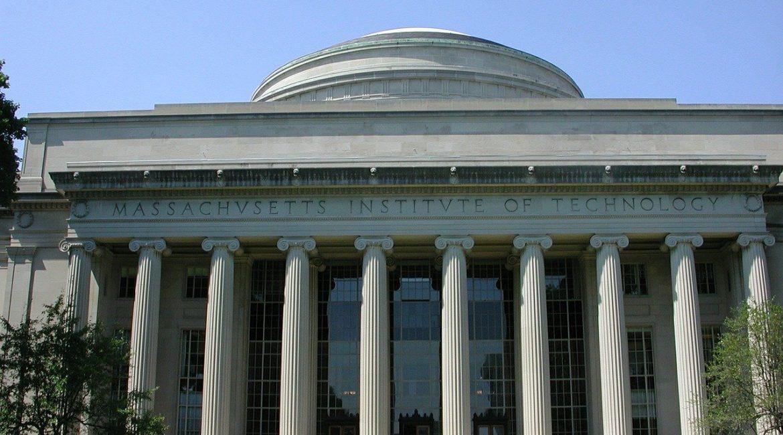 I ricercatori del Politecnico di Torino e del MIT scoprono l'effetto marangoni
