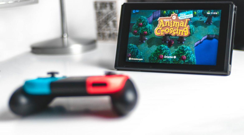 Giocare con i videogiochi rende più felici e rilassati, lo dice la scienza
