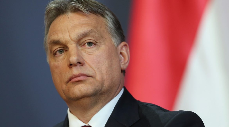 Ungheria: Viktor Orbàn controlla le università