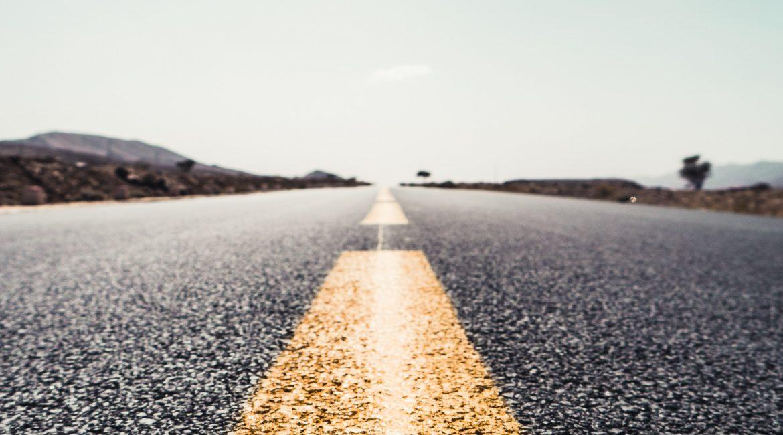 la strada del successo