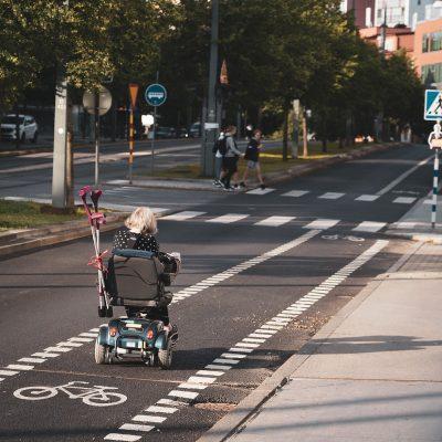 Disabilità, le iniziative per un'istruzione più inclusiva