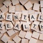 Gli aspiranti psicologi aumentano: ecco cosa li aspetta