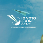 UNiti per il voto: il comitato civico per i fuori sede