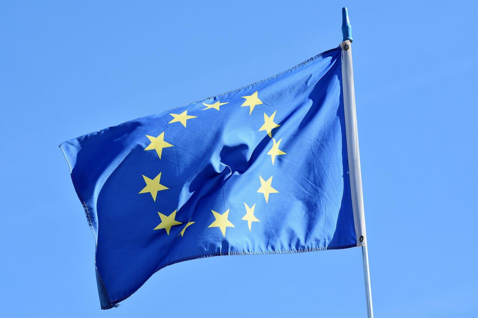Università europee