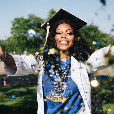 Più corsi di laurea contemporaneamente? Si può
