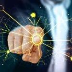Le Università emiliano-romagnole per l'Intelligenza Artificiale