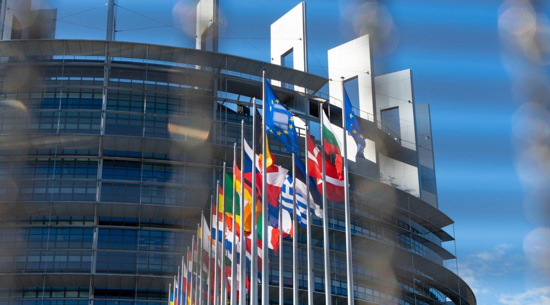 Next Generation EU: pubblicate le bozze dei recovery plan.