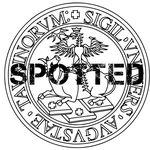 unito_spotted