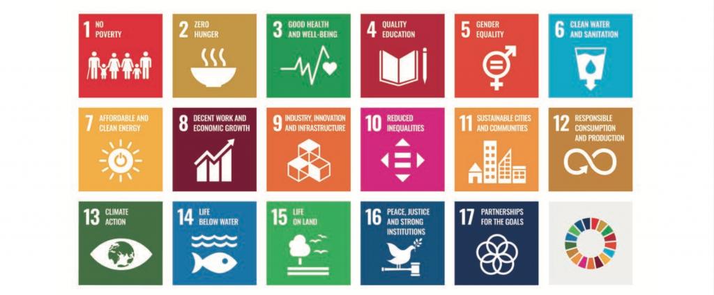Uguaglianza di genere: il punto 5 degli obiettivi dell'ONU