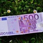 Bonus universitario di 500€ per i fuorisede in Sicilia