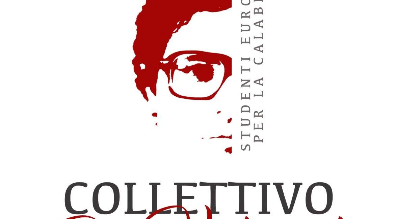 ll Collettivo Peppe Valarioti