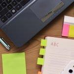 Il Politecnico di Bari guarda al futuro: l'Università al passo con l'innovazione