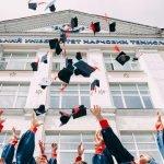 I 5 tipi di… studente per facoltà