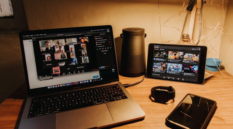 videochiamate