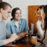 Erasmus+ 2021-2027: raddoppiano i fondi Ue e aumenta l'inclusione