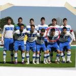 Calcio e studio: le parole di un ex capitano del Milan