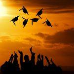 L'Italia è penultima in Europa per percentuale di giovani laureati