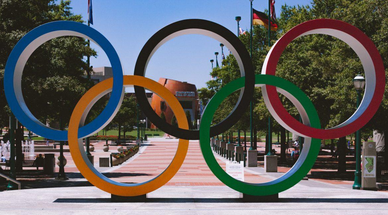 studenti atleti olimpiadi Tokyo 2020