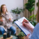 Psicologia: il Corso di Laurea fa per te?