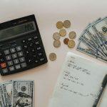 Riscatto della laurea: cos'è, requisiti e quanto costa
